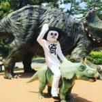 愛知県ご当地キャラクターのまとめ一覧