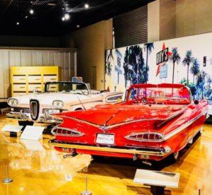 愛知県観光で大人気の企業ミュージアムまとめ一覧