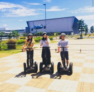 愛知県観光でオススメの体験スポットをまとめて紹介