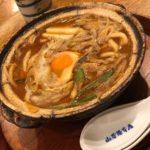 名古屋観光で絶対食べたい名古屋名物8選
