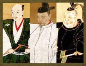 愛知の歴史から紐解く食文化と産業発展|愛知観光の前にチェック