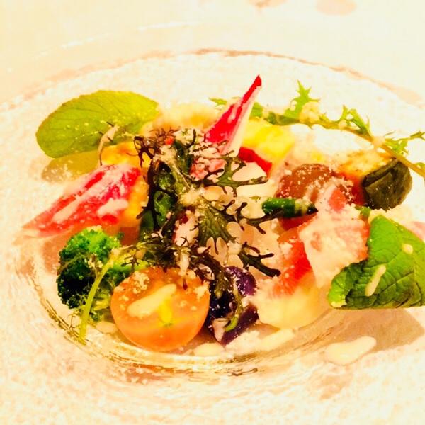 名古屋市天白区で人気のランチ!食べログ3.5点以上の厳選7店
