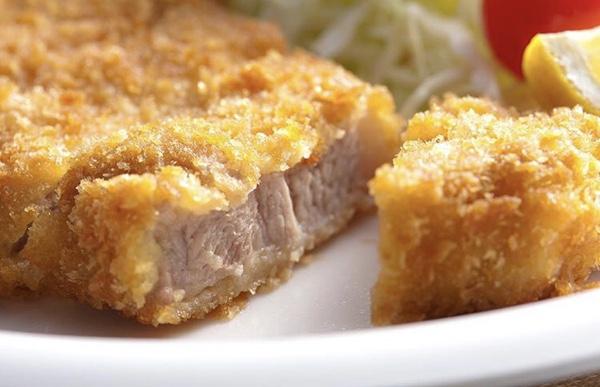 愛知県知多半田エリアで激ウマ豚肉料理を提供する厳選7店を紹介!!