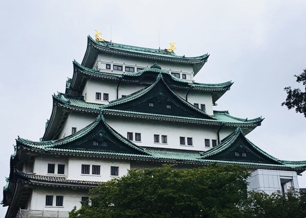 名古屋観光で絶対外せない観光地まとめ一覧!定番から穴場まで!