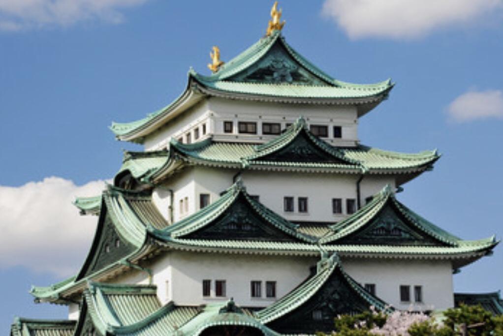 名古屋あるあるをまとめて紹介!