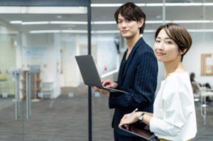 株式会社ファインズの情報まとめ【動画広告のベンチャー企業】