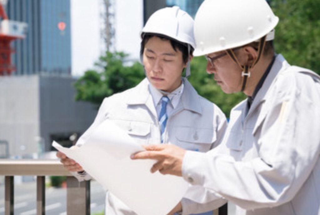 共同エンジニアリング株式会社【建設業務委託の専門会社】
